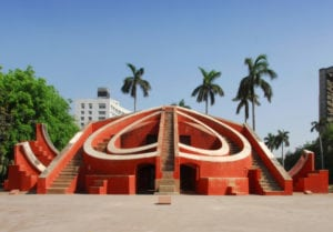 Jantar Mantar delhi facts and unkown things