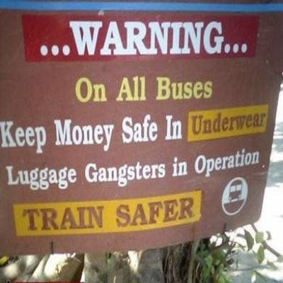 funny-images-india Signs
