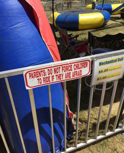 funny-stupid-Funny Signs