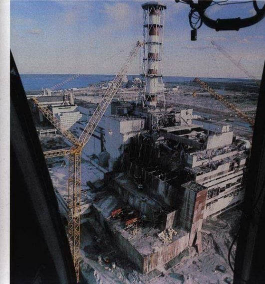 Chernobyl- two-hundred-Billion-doller