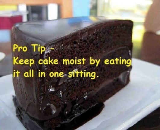 funny tips, life pro tips