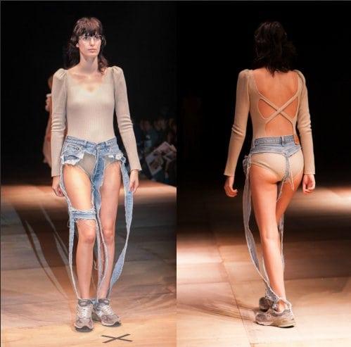 funny Fashion