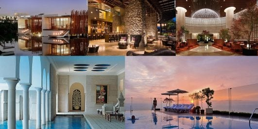 hotel brand ,top hotels