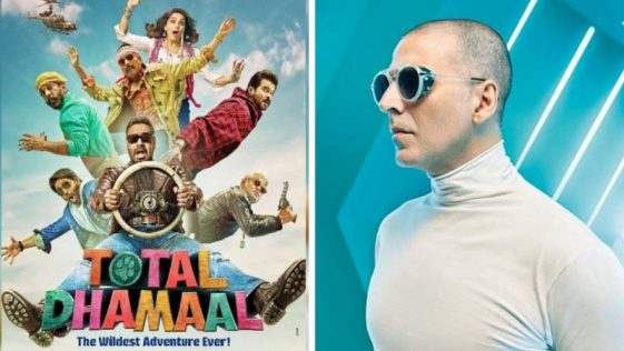 Upcoming Bollywood Movies 2019 Release Date, Cast, Trailer & More