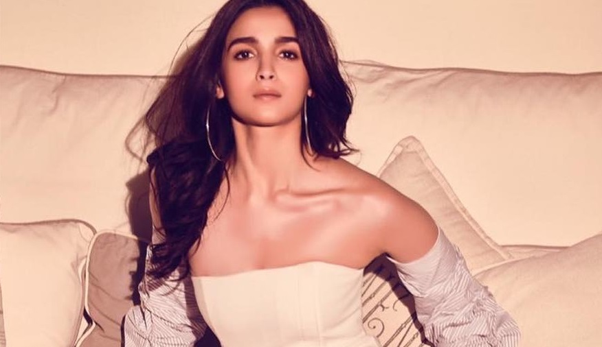 alia bhatt top actress list