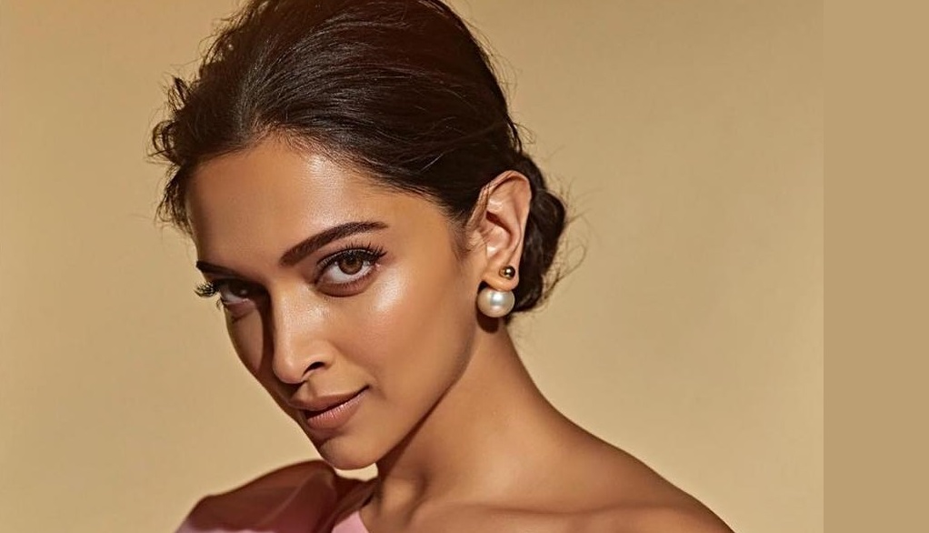 deepika padukon top actress list