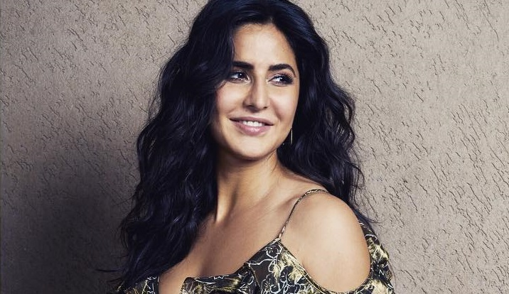 katrina kahif top actress list