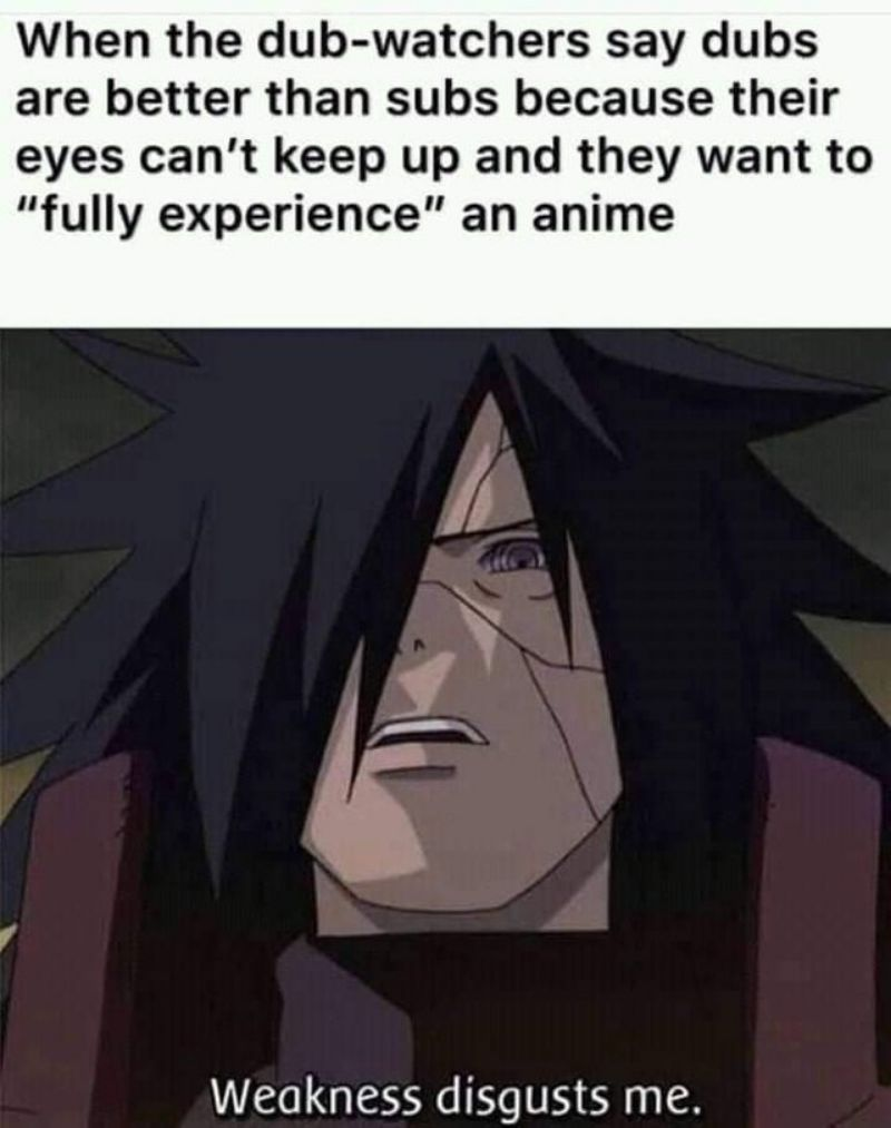 naruto memes that are hilarious and funny naruto shippuden funny reddit memes