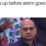 21 Best Angry Pakistani Fan Memes for All Seasons