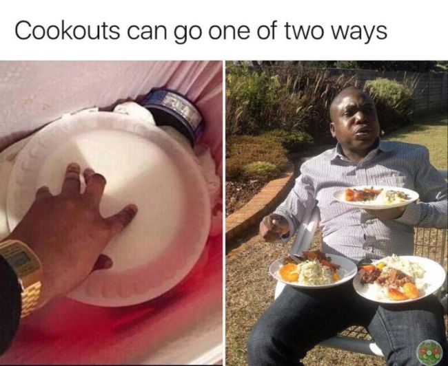 Dank Memes of The Day to lit you boring day with funny pictures and meme