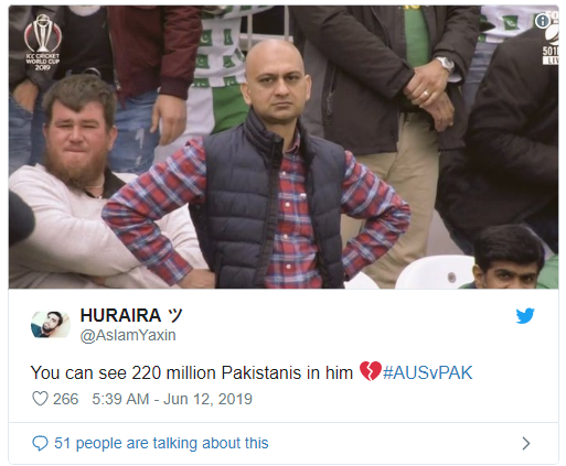 funniest Angry Pakistani Fan Memes from reddit aus vs pak
