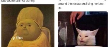 48 Most Random Memes Everyone Needs to Laugh