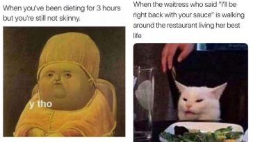 48 Most Random Memes Everyone Needs to Laugh