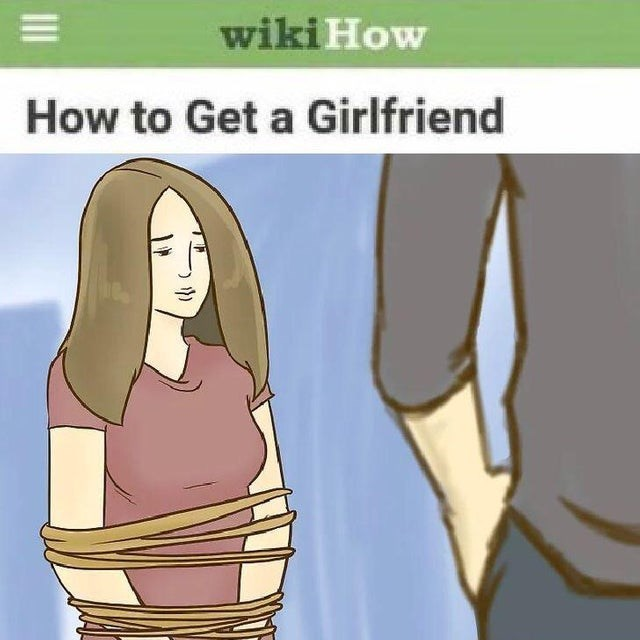 best WikiHow Memes straight from reddit some of the funniest and hilarious