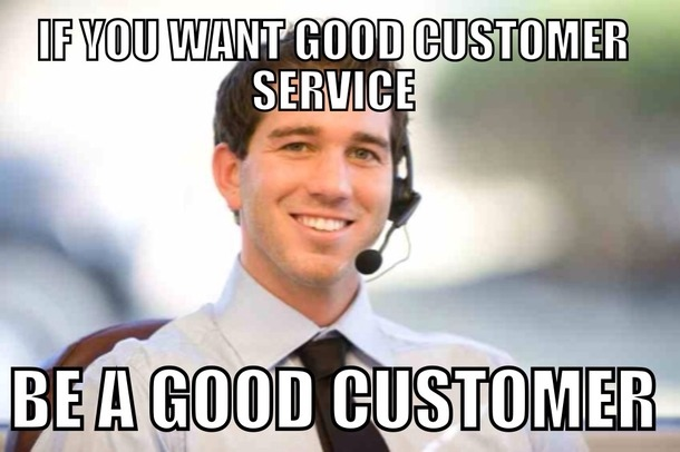 server memes that are super funny and hilarious for every restaurant server & waiter