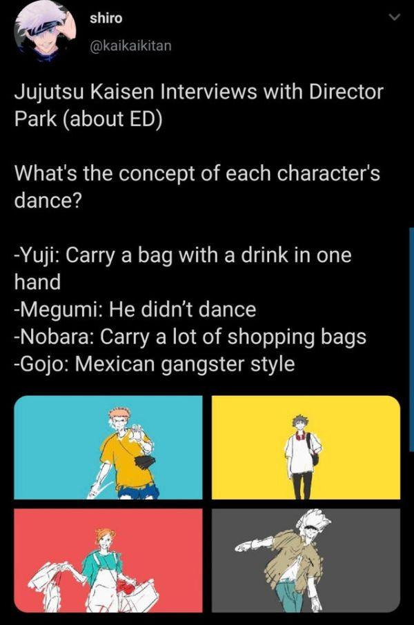 jujutsu kaisen anime funny memes, hilarious reddit posts