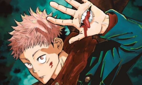 How to watch Jujutsu Kaisen Season 1 Legal and Free Sites