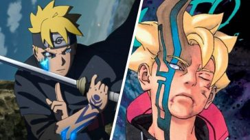 Is Boruto Naruto next generation Worth Watching Is it good review