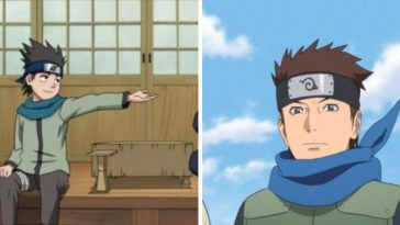 10 Konohamaru Sarutobi Facts Absolutely Worth Knowing